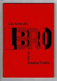 LAS ARTES DEL LIBRO en los Estados Unidos, 1931-1941