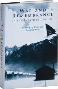 image of War and Remembrance in the Twentieth Century