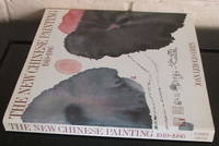 The New Chinese Painting 1949-1986