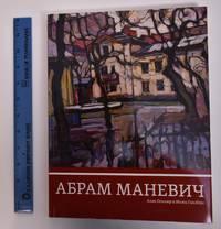 Abram Manevich
