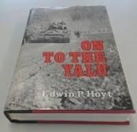 On To The Yalu