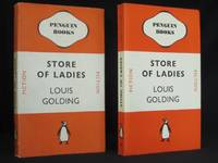 Store of Ladies (Penguin Book No. 215)