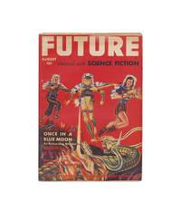 Future: August 1942