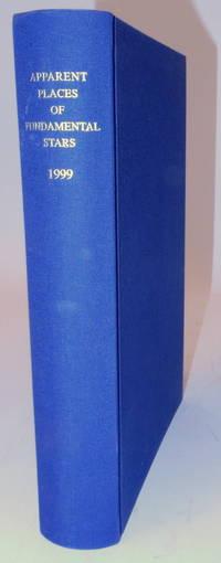 Heidelberg: Astronomisches Rechen-Institut, 1997. Cloth. Near Fine. XLIV, 510 pages. 8vo. Publisher'...
