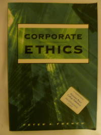 image of Corporate Ethics