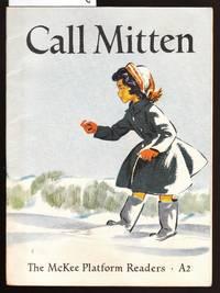 Call Mitten : McKee Platform Readers A2
