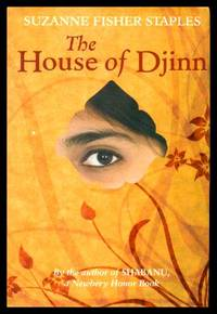 image of THE HOUSE OF DJINN