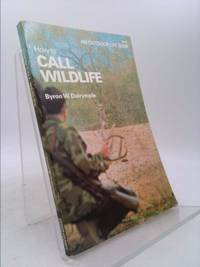 image of How to Call Wildlife