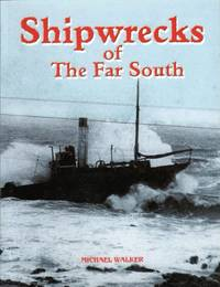 Shipwrecks of the Far South