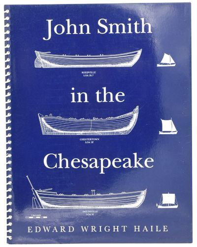 Champlain, Virginia: RoundHouse, 2008. Spiral Bound. Near Fine binding. 96 pp on coated stock, with ...