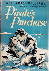 Pirate's Purchase