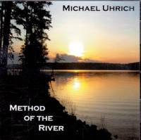 Method of the River [CD]