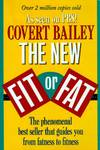 The New Fit or Fat