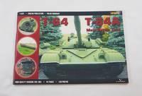 T-64/T64a (TopShots)
