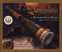 image of The Spyglass : A Book About Faith