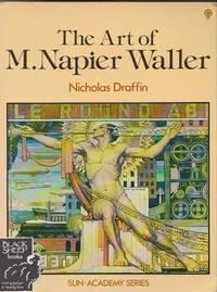 Art of M. Napier Waller