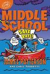 image of Middle School: Save Rafe!