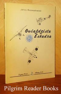 image of Gwiazdzista Eskadra