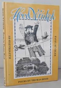 image of Hood Winked : Poems By Thomas Hood