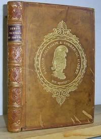 image of Pictures of Travel in the South of France (Nouvelles impressions de voyages: Midi de la France, 1841)