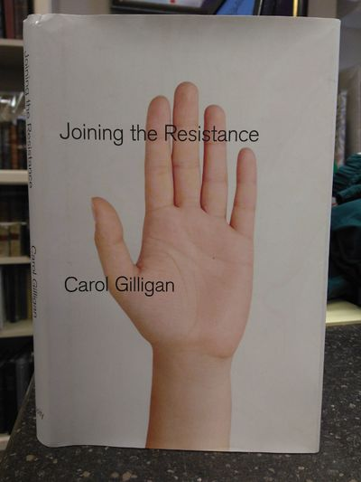 Cambridge, UK: Polity Press, 2011. First Edition, First Printing. Hardcover. Octavo, 192 pages, VG-/...