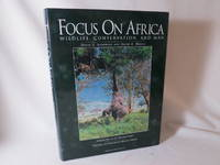 image of Focus on Africa