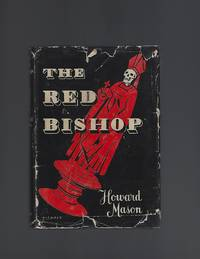 The Red Bishop