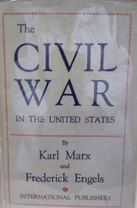 The Civil War in the United States
