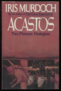 Acastos