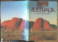 image of Jocelyn Burt's Australia: A Land Down Under