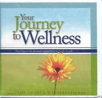 image of Your Journey to Wellness