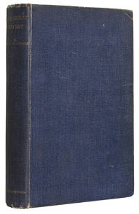 image of The Great Gatsby.