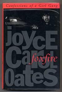 foxfire confessions of a girl gang pdf