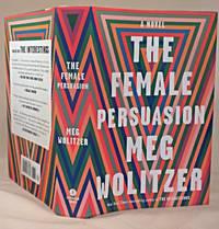 image of The Female Persuasion