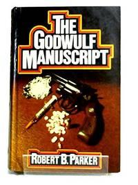 image of Godwulf Manuscript