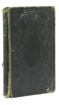 Sailor's commonplace book with entries comprising original drawings, stories and poems, written in the West Indies and the Mediterranean