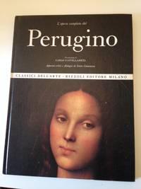L'Opera Completa Del Perugino