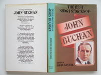 image of The best short stories of John Buchan