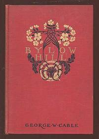 New York: Charles Scribner's Sons, 1902. Hardcover. Fine. Scattered foxing, spine faded, some light ...