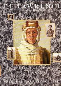 T.E.Lawrence