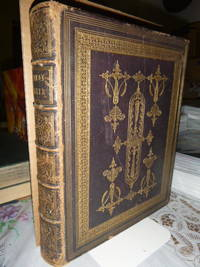 The Book of Common Prayer & Administration of the Sacraments & Other Rites & Ceremonies of the Church of England & Ireland: with the Psalter or Psalms of David & the Form & Manner of Making, Ordaining & Consecrating of Bishops, Priests & Deacons