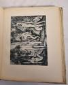 View Image 7 of 7 for Cezanne Inventory #176479