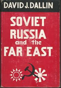 Soviet Russia and the Far East