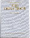 The China Trade