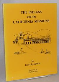 The indians and the California missions