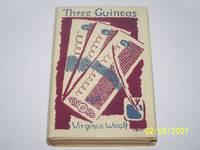 image of Three Guineas