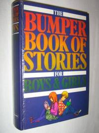 The Bumper Book of Stories for Boys and Girls