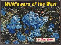 image of Wildflowers of the West - Highlights of Western Australia's Unique Native Flora
