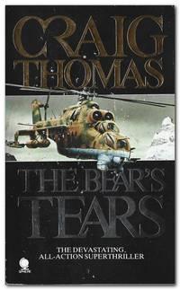 image of The Bear's Tears