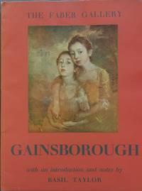 Gainsborough (1727-1788)